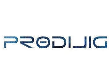 Prodijig artist photo
