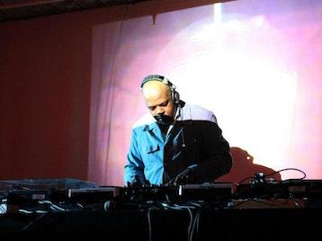 Jazzheadchronic artist photo