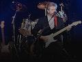 Cream Of Clapton event picture