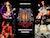 Slyde (UK No1 Slade Tribute Band)