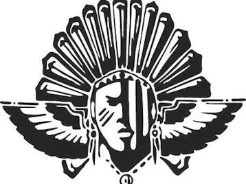 Lakota venue photo