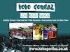 Koko Gorillaz photo