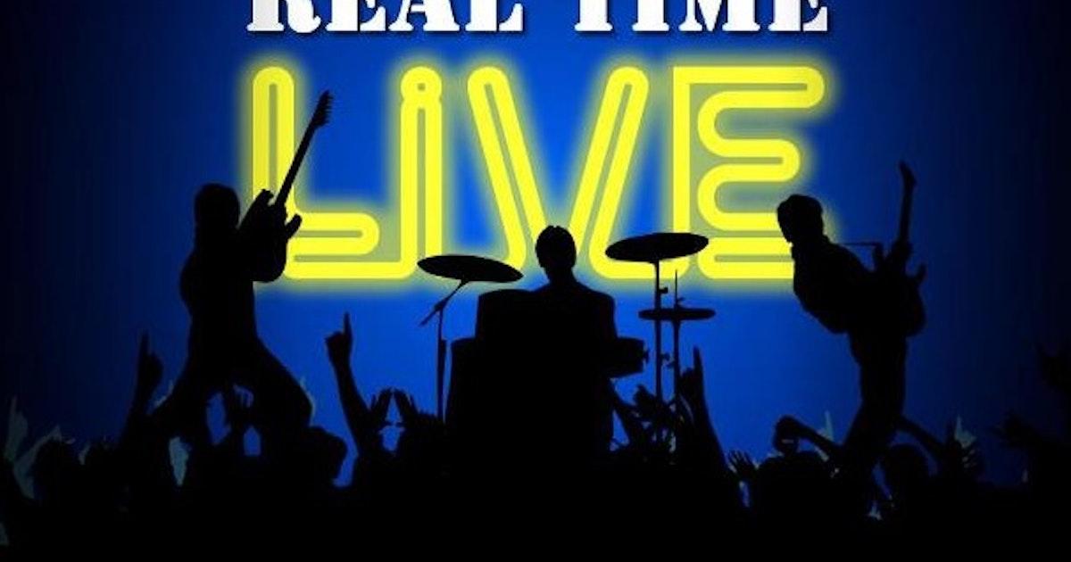 Ska Reggae And Two Tone Night