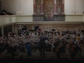 Americano! Gershwin's American in Paris, Barber Adagio for Strings, John Williams Star Wars: Bristol Concert Orchestra event picture