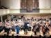Berlioz Symphonie Fantastique; Vaughan Williams Dona Nobis Pacem: Bristol Concert Orchestra event picture
