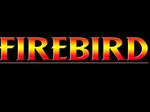 FireBird artist photo
