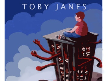 Band Day: Toby Janes picture