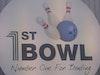 1st Bowl Billericay photo