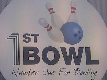 1st Bowl Billericay venue photo