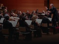 Prague Symphony Orchestra, Ester Pavlu, Cardiff Metropolitan Cathedral Choir event picture