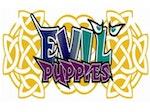 Evil Puppies artist photo