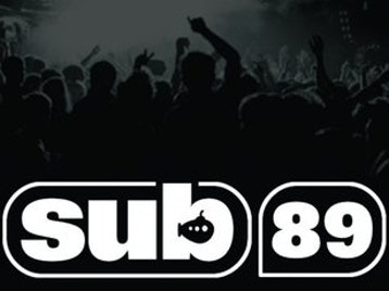 Sub89 & The Bowery District venue photo