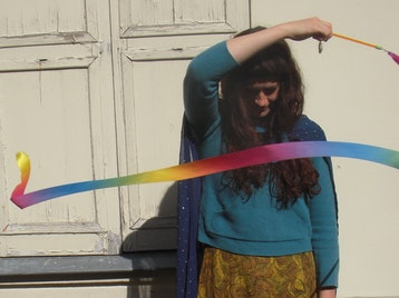 Norwich Green Party Presents : Kate Stables + Eastern Seaboard + Milly Hirst picture