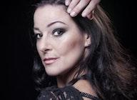 Ruthie Henshall artist photo