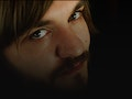 Matt Reed's Junk Box event picture