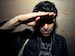 To The Rhythm: Erol Alkan event picture