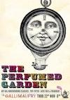 Flyer thumbnail for The Perfumed Garden