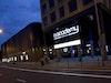 O2 Academy Birmingham photo