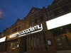 O2 Academy Oxford photo