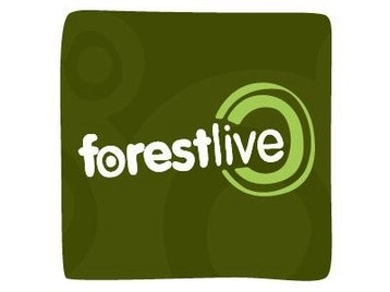 Picture for The Forestry Commission's Forest Live
