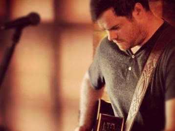 The Bicycle Shop Music Nights Present.....: Tom Pearce + Milly Hirst + Daisy Vaughan picture