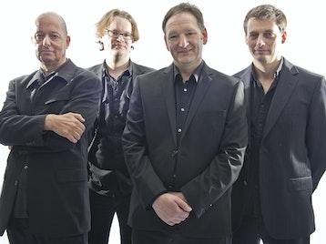 Band de Jour picture
