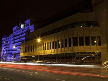 Brighton Centre venue photo