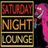 Flyer thumbnail for Hyena Lounge Comedy Club - Saturday Night Lounge: Alex Boardman, Jason Cook, Danny Deegan