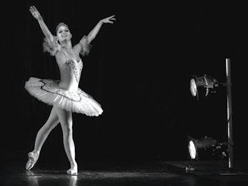 The Nutcracker: Vienna Festival Ballet picture