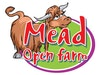 Mead Open Farm photo