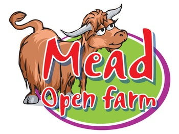 Mead Open Farm venue photo