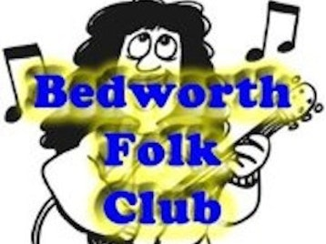 Bedworth Folk Club: Malc Gurnham & Gill Gilsenan + The Thrup'nny Bits picture