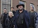 Pere Ubu, Henry Blacker event picture