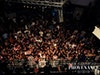 Provenance Nightclub photo