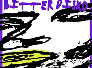 Bitter Disko picture