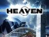Heaven Manchester photo
