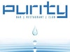Purity Manchester photo