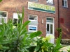 Cordon Vert Cookery School photo