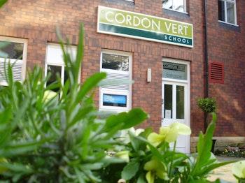 Cordon Vert Cookery School venue photo