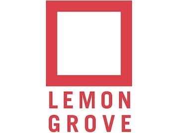 The Lemon Grove picture