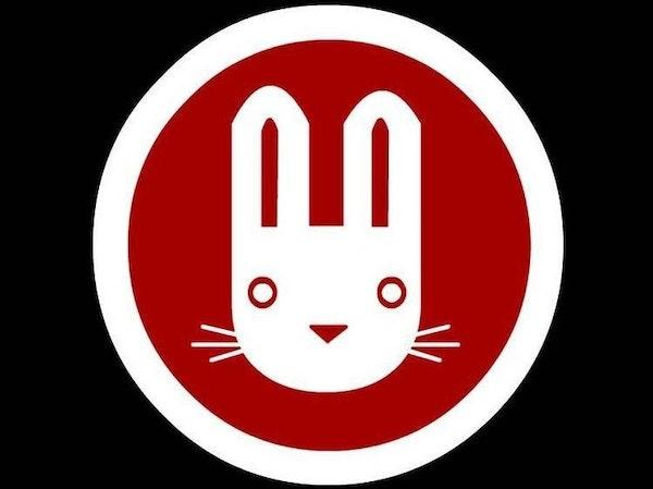 The White Rabbit Events