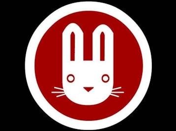 The White Rabbit picture