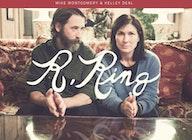 R. Ring artist photo