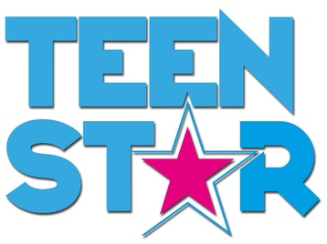 Singing Auditions In Birmingham: Teen Star picture