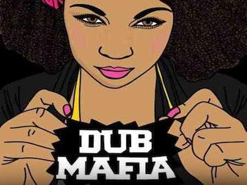 Dub Mafia picture