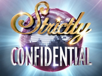 Strictly Confidential picture