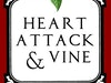 HeartAttack & Vine photo