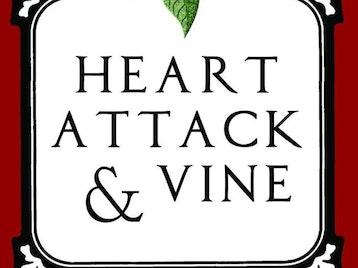 HeartAttack & Vine venue photo