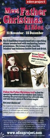 Flyer thumbnail for Father Christmas