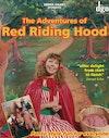 Flyer thumbnail for Little Red Riding Hood: Derek Grant